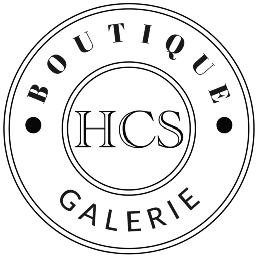 HCS boutique galerie